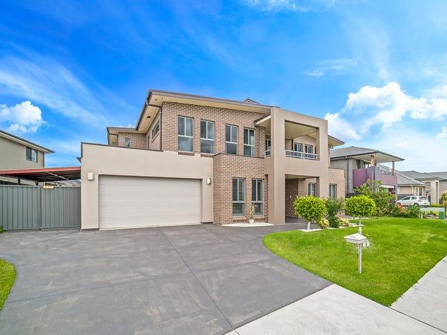 2 Rosecrea Court, Glenmore Park, NSW 2745