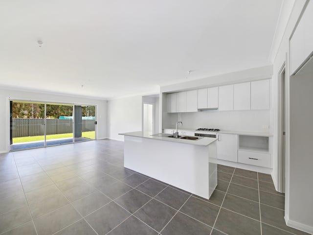 12 MANORINA PLACE, Tahmoor, NSW 2573