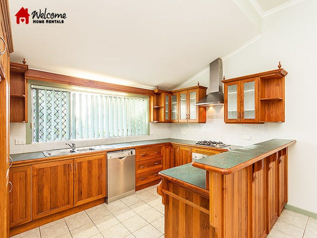 57 Lawrence Street, Gympie, Qld 4570