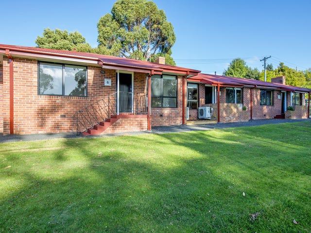 8 Ace Avenue, Shorewell Park, Tas 7320
