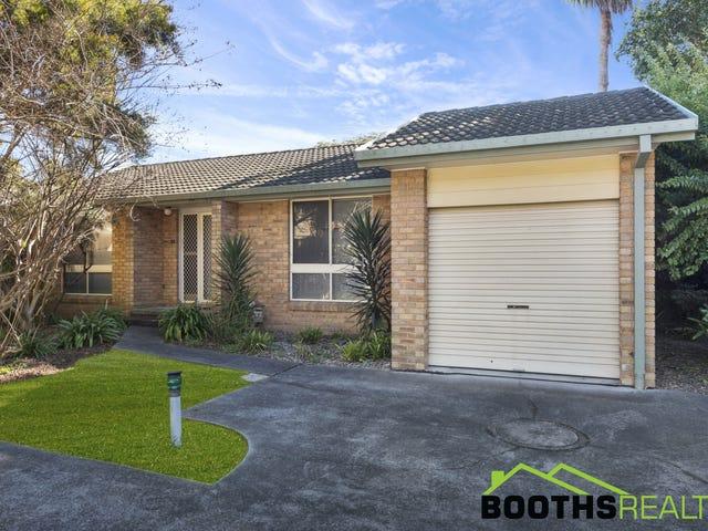 12/16-20 Alex Close, Ourimbah, NSW 2258