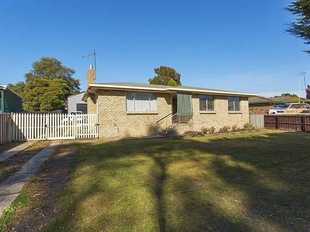 98 Lilydale Road, Rocherlea, Tas 7248