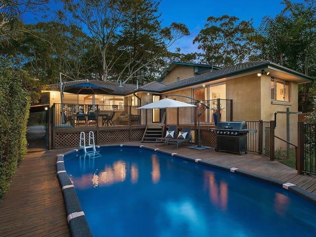 6 Yaruga Street, Bateau Bay, NSW 2261