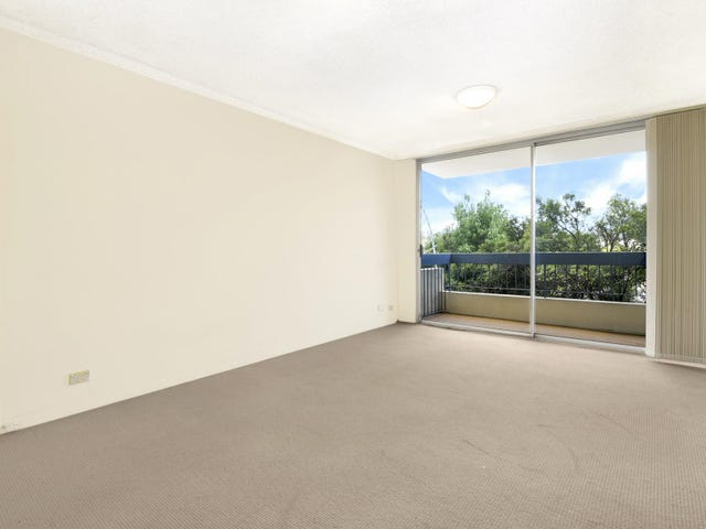 43/57 West Parade, West Ryde, NSW 2114
