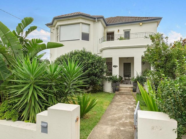 178 Military Road, Dover Heights, NSW 2030