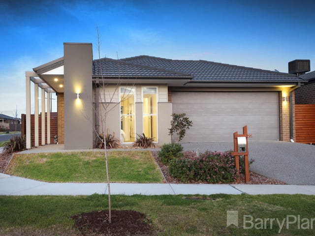 20 Giselle Circuit, Greenvale, Vic 3059