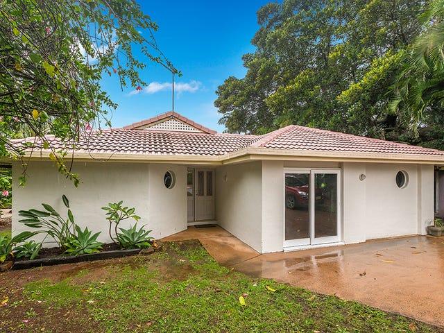 4 Amber Drive, Lennox Head, NSW 2478
