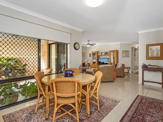 7 Wollombi Avenue, Ormeau Hills, Qld 4208