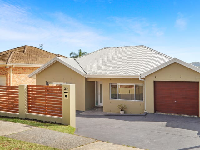 32 High St, Saratoga, NSW 2251