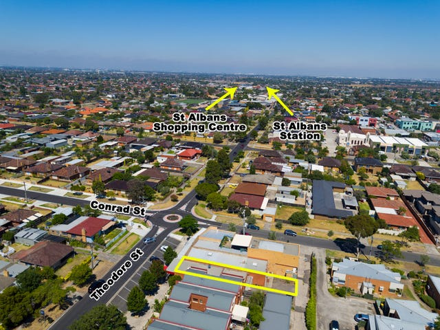 59a Theodore Street, St Albans, Vic 3021