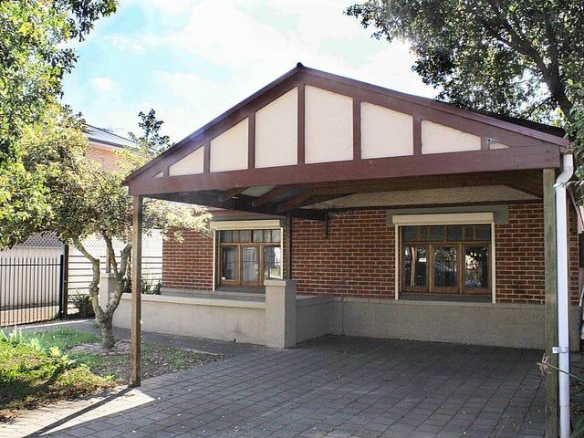 110 Chief Street, Brompton, SA 5007