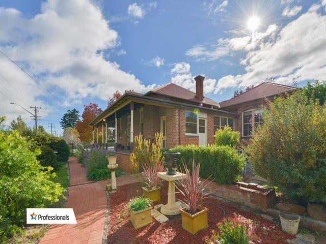 162 Carthage Street, Tamworth, NSW 2340