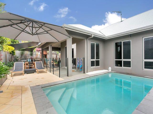 20 Bullrush Terrace, Kewarra Beach, Qld 4879