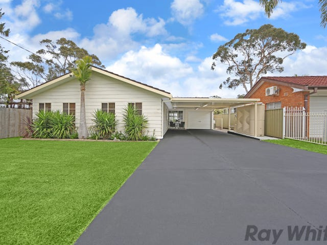 4 Trevally Avenue, Chain Valley Bay, NSW 2259