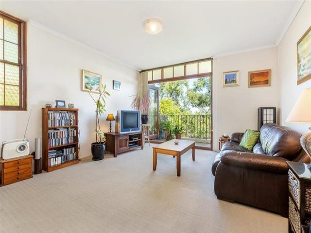 13/280 Pacific Highway, Greenwich, NSW 2065