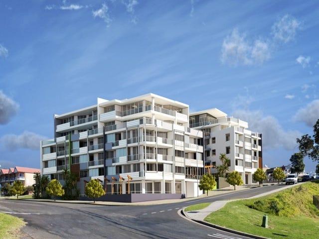 Pier 32 Wason Street, Ulladulla, NSW 2539