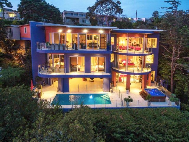39 Seaforth Crescent, Seaforth, NSW 2092