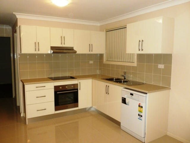 77A Buckwell Drive, Hassall Grove, NSW 2761