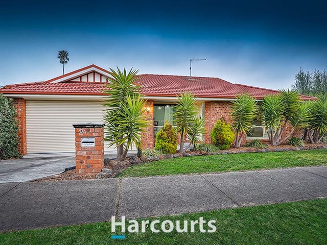 2A Clearview Court, Garfield, Vic 3814