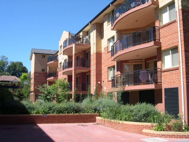 21/298-312 Pennant Hills Road, Pennant Hills, NSW 2120