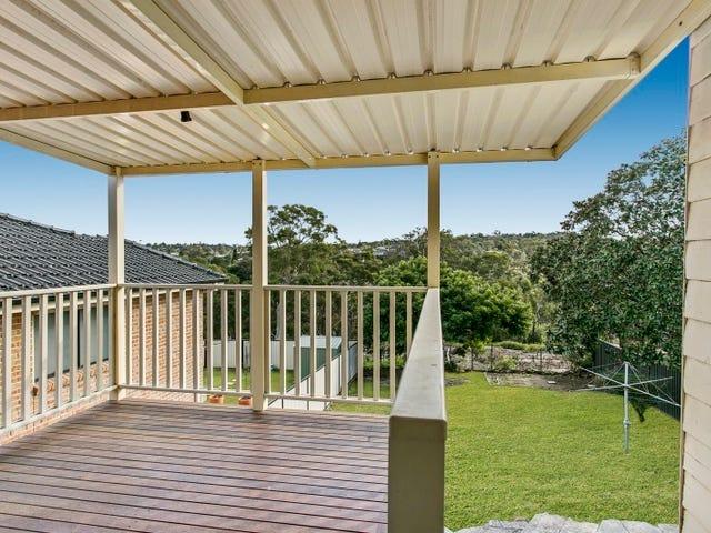 16 Marinella Street, Manly Vale, NSW 2093