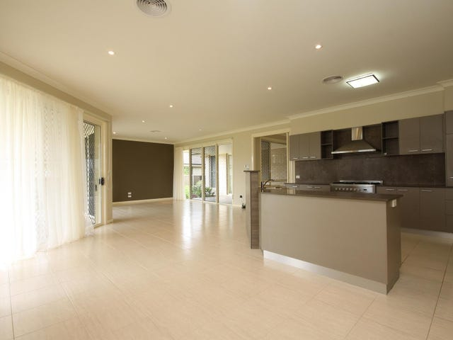 59 Swift Street, Ballina, NSW 2478
