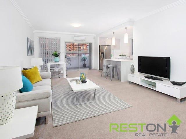 83-85 Union Road, Penrith, NSW 2750
