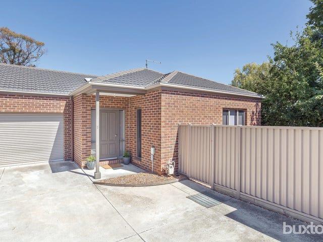 3/6 Gladstone Street, Ballarat, Vic 3350