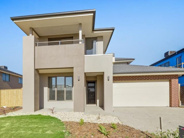 14 Bluffview Terrace, Point Cook, Vic 3030