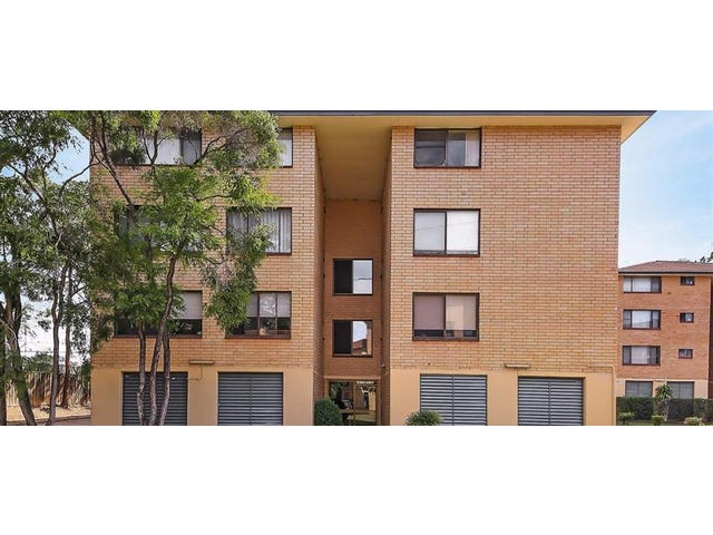 73/5 Griffith Street, Blacktown, NSW 2148