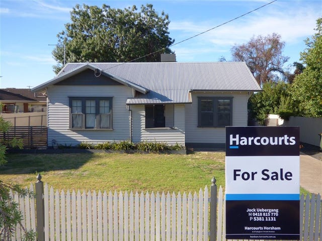 7 George Street, Horsham, Vic 3400