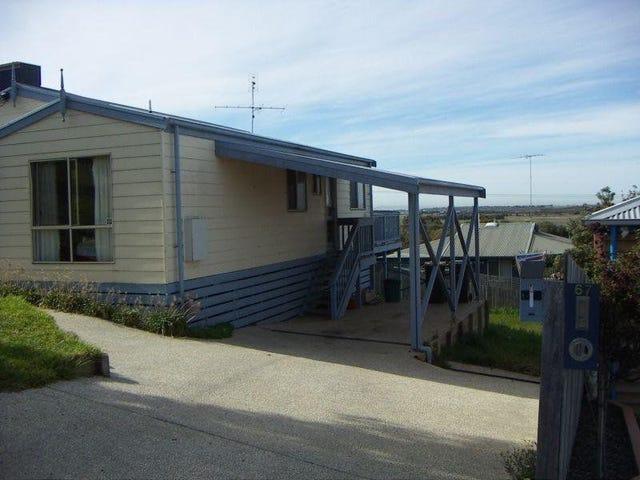 65 Endeavour Drive, Ocean Grove, Vic 3226
