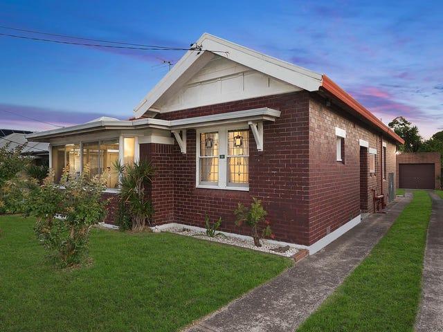 11 Camille Street, Sans Souci, NSW 2219