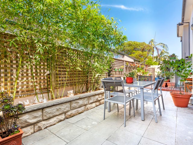 2/58 Hampden Road, Russell Lea, NSW 2046
