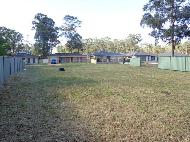 15 Casson Ave, Cessnock, NSW 2325