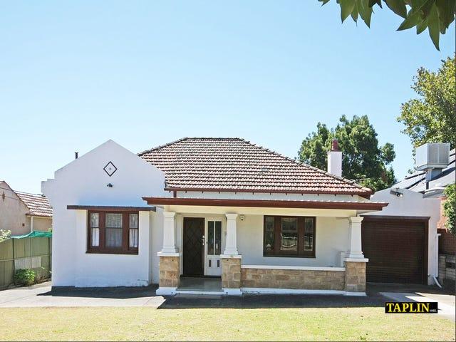 69 Godfrey Terrace, Erindale, SA 5066