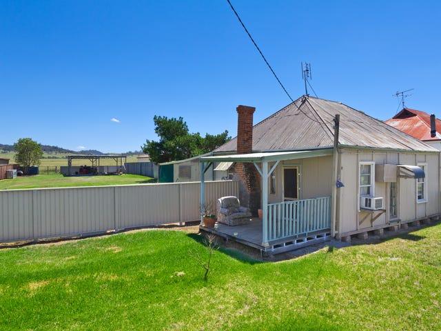 66 Attunga Street, Attunga, NSW 2345