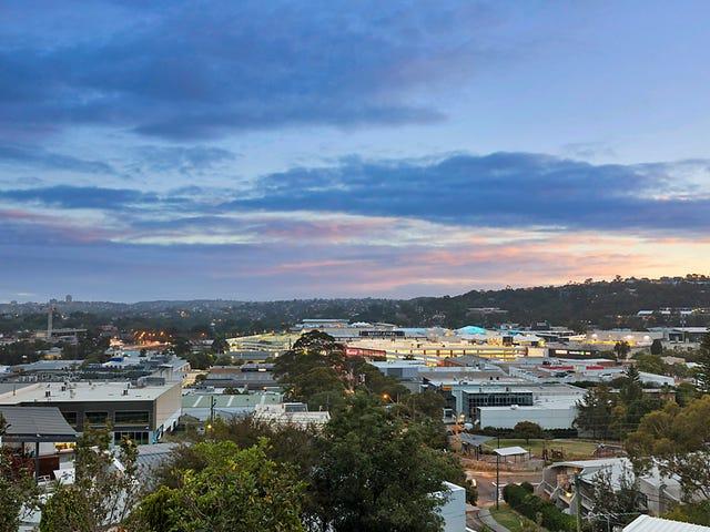 4 Brookvale Avenue, Brookvale, NSW 2100