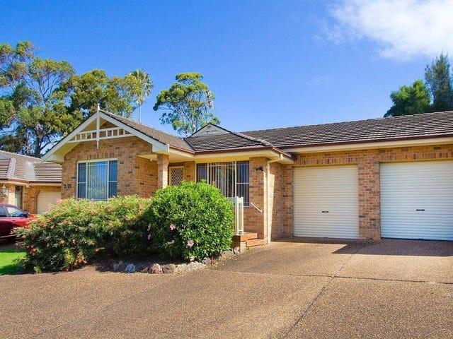 2/29 Reid Street, Kiama, NSW 2533