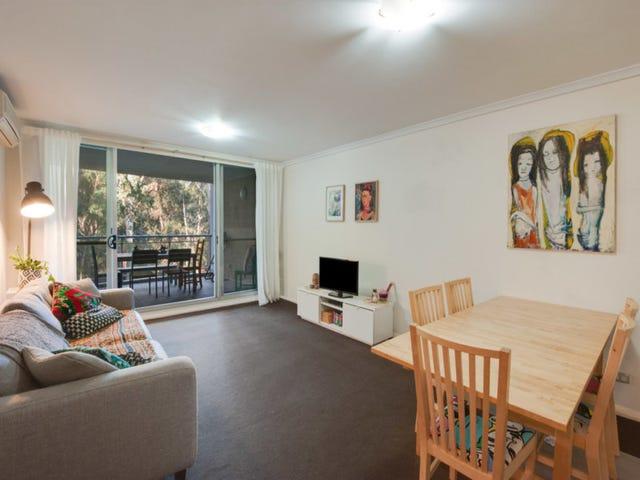 414/80 John Whiteway Drive, Gosford, NSW 2250