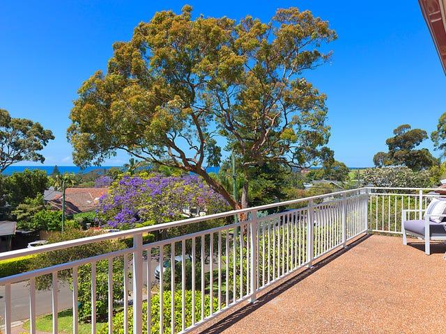 62 Anzac Avenue, Collaroy, NSW 2097