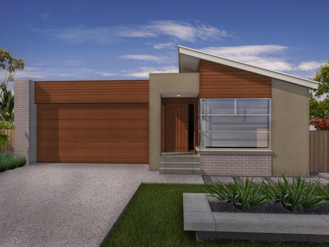3 Park Edge Terrace, Portarlington, Vic 3223