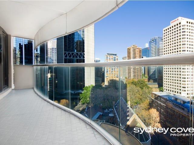129 Harrington Street, Sydney, NSW 2000