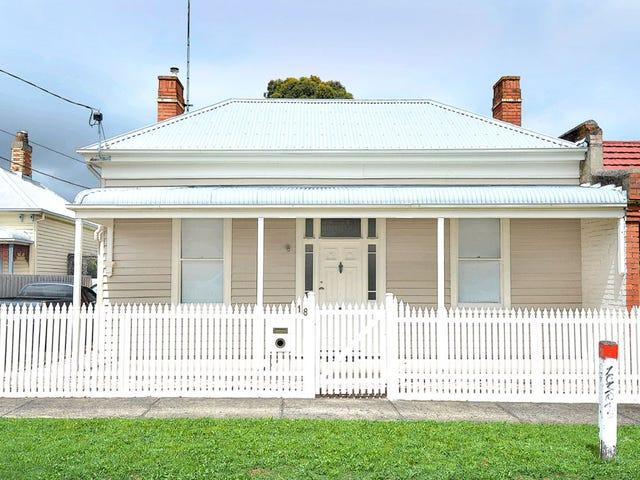 18 Hunt Street, Ballarat East, Vic 3350