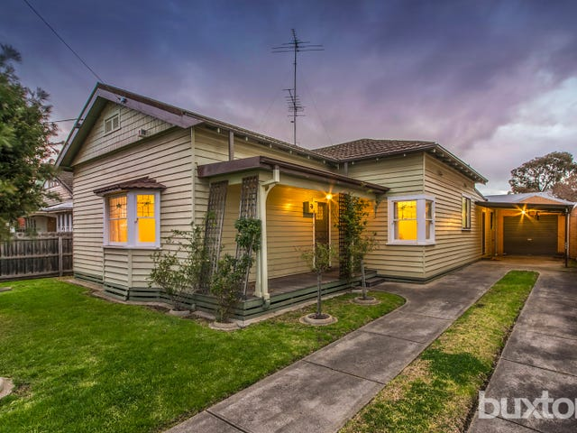 18 Brown Street, East Geelong, Vic 3219