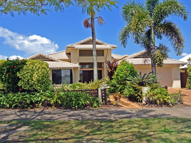 583 Main Road, Wellington Point, Qld 4160