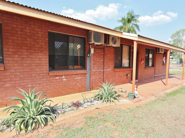 22 Finniss Place, Katherine, NT 0850