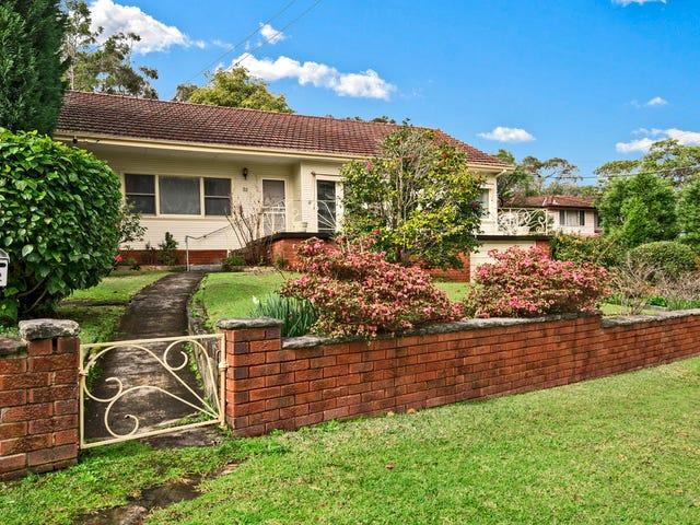 32 Duke Street, Forestville, NSW 2087