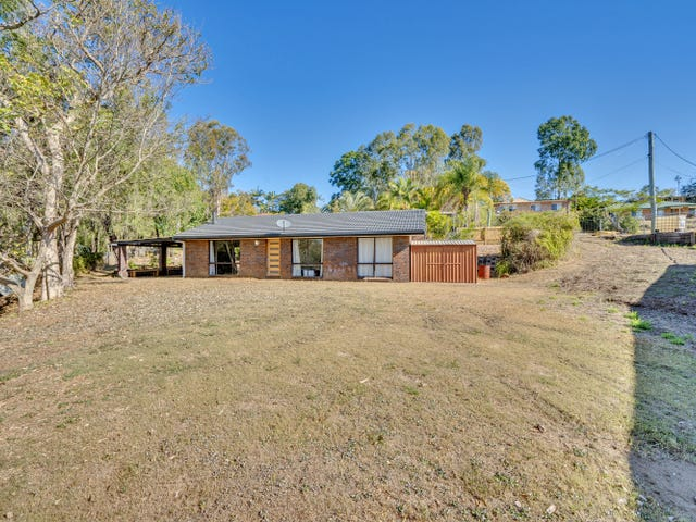 24 Stirling Street, Beaudesert, Qld 4285