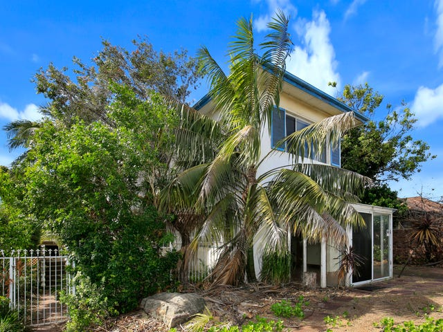 17 Harbour Street, Wollongong, NSW 2500